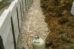 Stützmauer für Ihren Garten