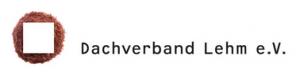 Logo Dachverband Lehm - Desenritter Göttingen